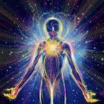 healing-body-2