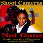 not guns