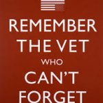the-vet-cant-forget